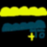 10more_logo_col