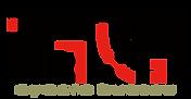 彩音文創_logo