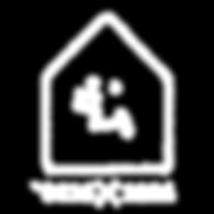 0416x1024_logo