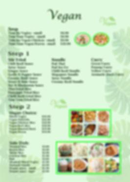 Vegan 3.jpg