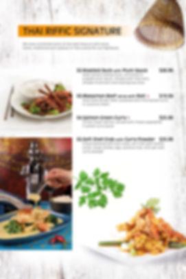 8 Dinner Menu Signature.jpg