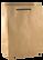paper-bags_1.png
