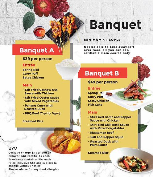 TF Randwick 2021 Dinner 16 B Cover.jpg