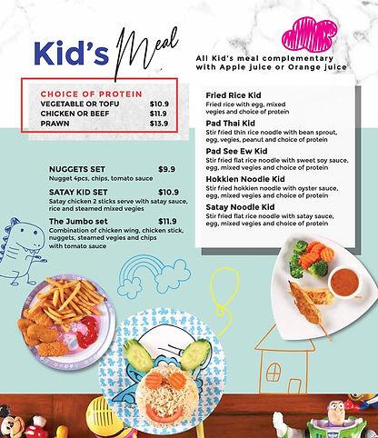 TF Randwick 2021 Dinner 11 Kid.jpg