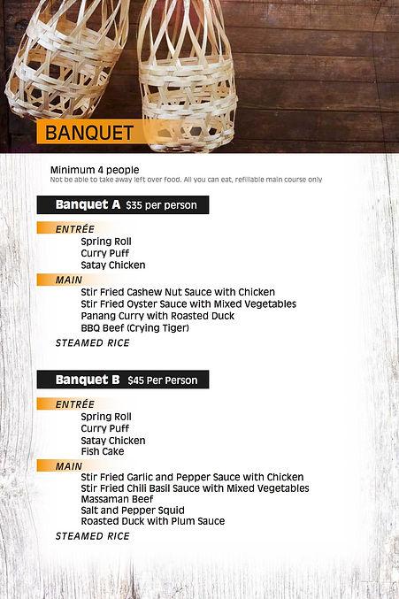14 Dinner Menu Banquet.jpg