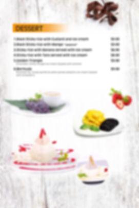 12 Dinner Menu Dessert.jpg