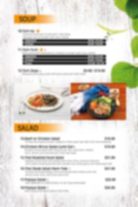 4 Dinner Menu Soup & Salad.jpg