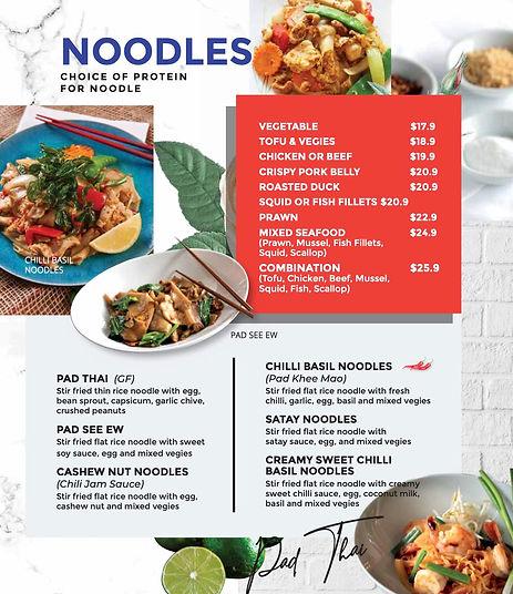 TF Randwick 2021 Dinner 8 Noodle.jpg