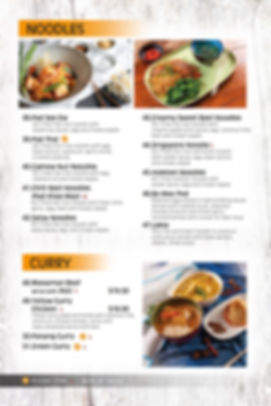 7 Dinner Menu Noodle&Curry.jpg