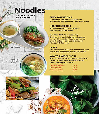 TF Randwick 2021 Dinner 9 Noodle.jpg