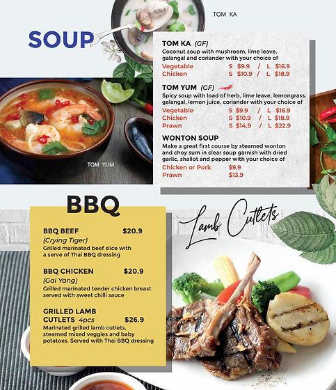 TF Randwick 2021 Dinner 3 Soup BBQ.jpg