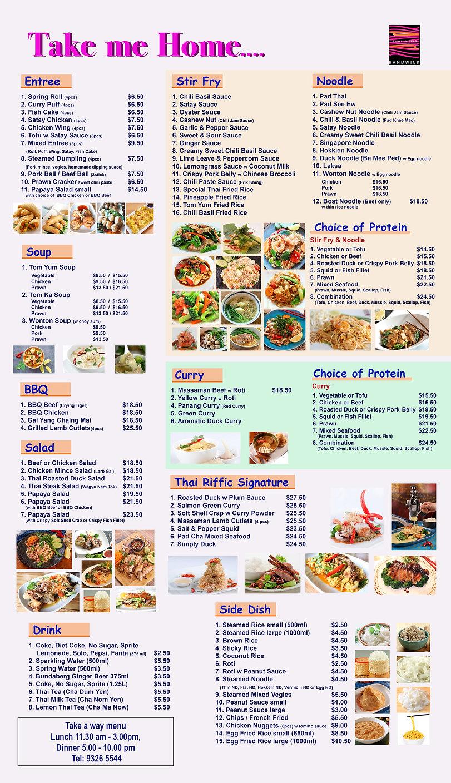 TA menu Board.jpg
