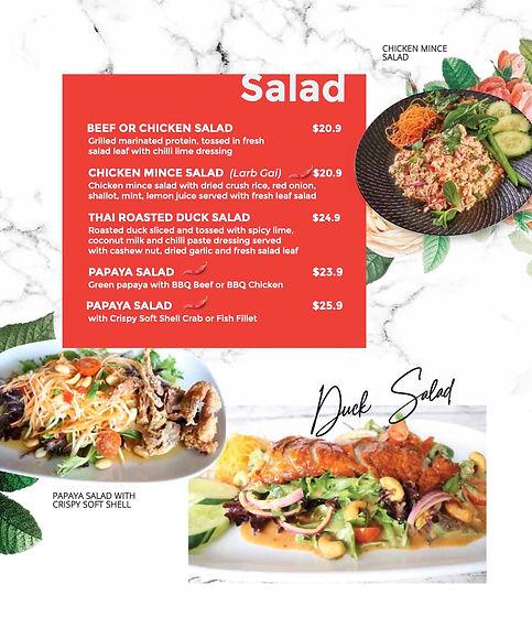 TF Randwick 2021 Dinner 4 Salad.jpg