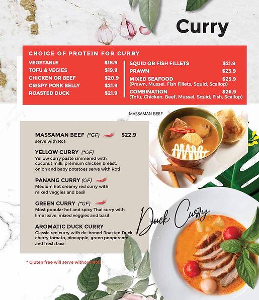 TF Randwick 2021 Dinner 5 Curry.jpg