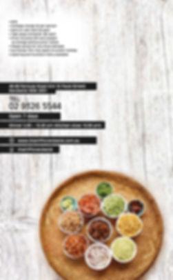 15 Dinner Menu Back Cover.jpg