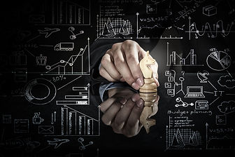 Business leadership strategy.jpg
