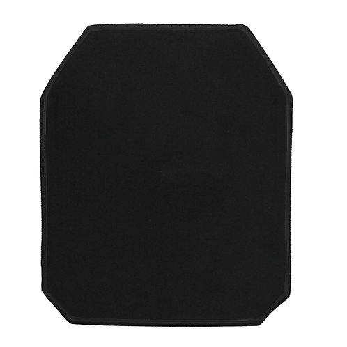 Multi Curve Ceramic Plate 85407