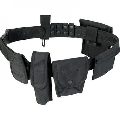 Viper Patrol Belt