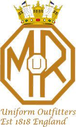 MR-New-Logo.jpg