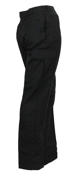 20262 - Female Cargo Trousers