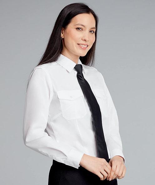 Ladies Premium Pilot Shirt
