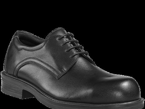 Magnum  Active Duty Composite Toe