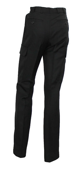 20281 - Male Cargo Trousers