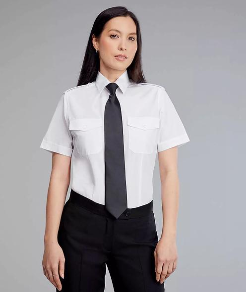 Ladies Pilot Shirt