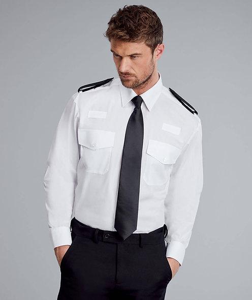 Men's Security Shirt
