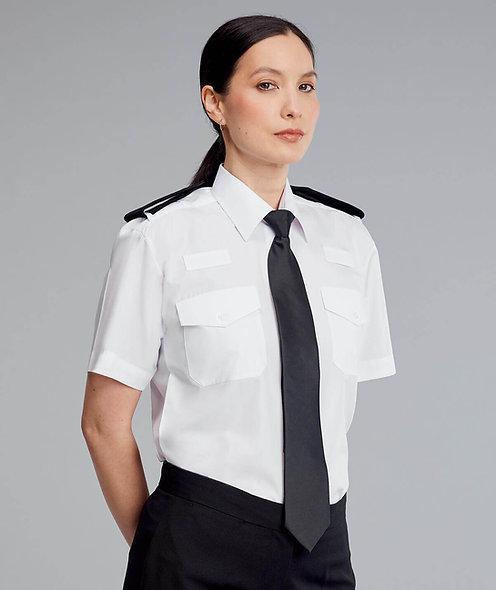 Ladies Security Shirt