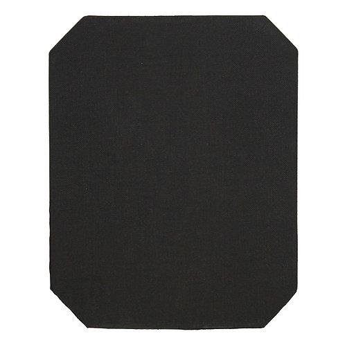 Covert Size Ceramic plate 85406