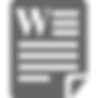 Word Icon.png