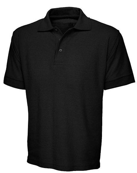 Poly/Cotton Poloshirt