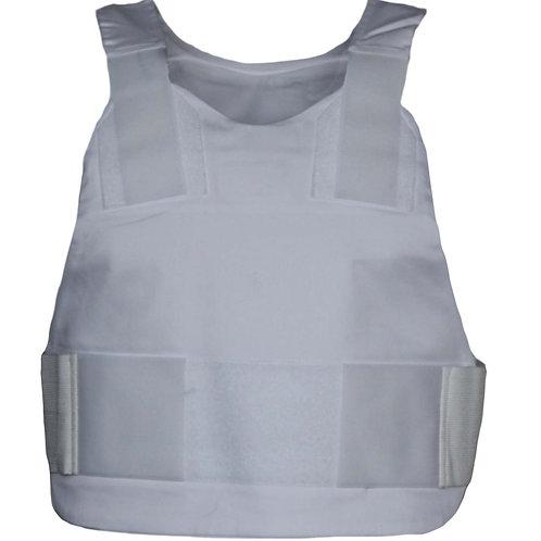 Covert Ballistic/Stab/Spike HG1/KR1/SP1. Available in black or white 85000/90008