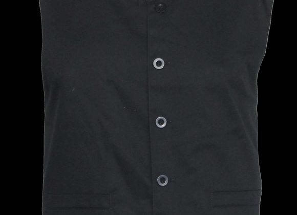 85078 - Waistcoat