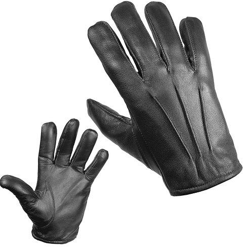 Slash Resistance Gloves