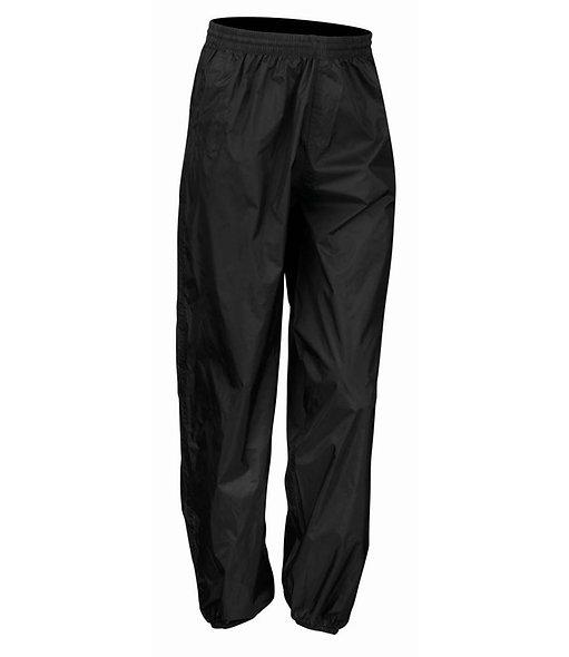 20532 T - Waterproof Trousers