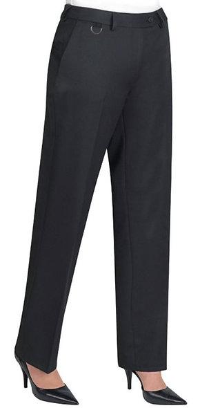 Female Straight Leg Trouser
