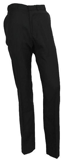 20280 - Male Uniform Trousers