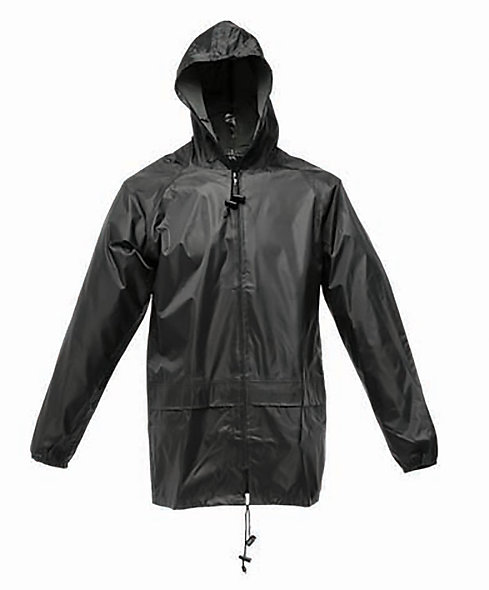 20532-J Regatta Professional Storm breaker jacket