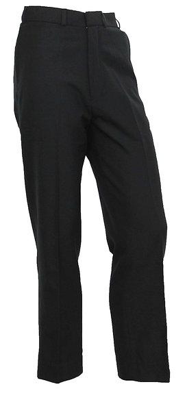 20263 - Female Work Trousers