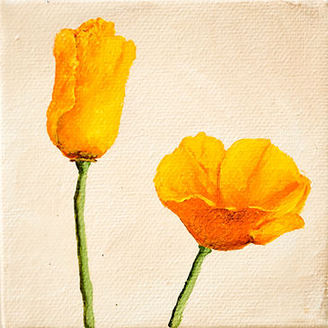 nick smith fine art | L. Nicholas Smith Fine Art | Texas