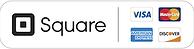 Square Registar Credit Card logo