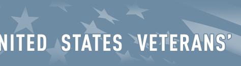 USVAA : Military Veterans and the Arts
