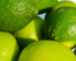 Photo of Limes by Yvette Smith