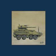 🔴PPC-44