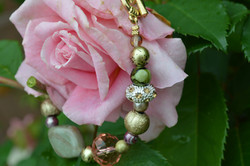 Hannah's Handcrafted Custom Jewelry