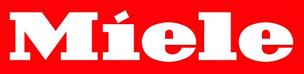 1280px-Miele_logo.svg.png