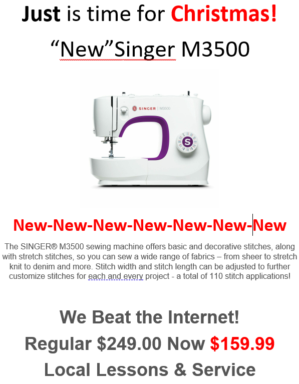 singerm3500.PNG