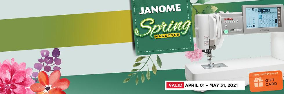 spring-homepage-web-banner-1200x400.jpg